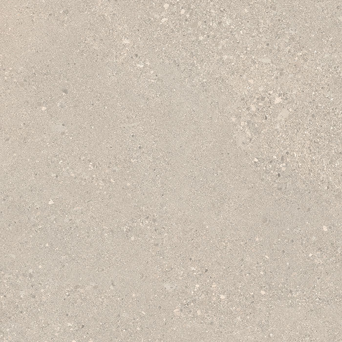 SAND ROUGH GRAIN