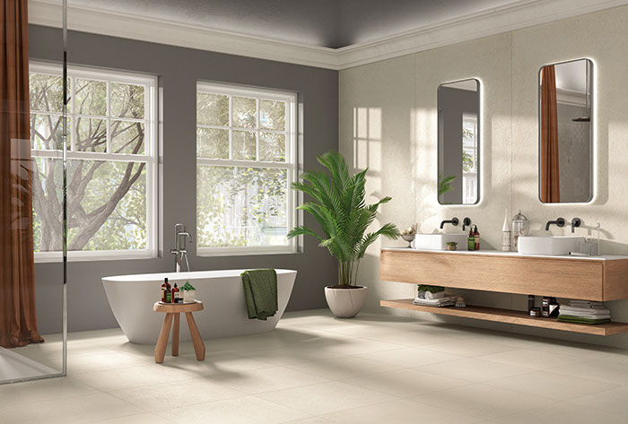PAN-context-square-naturale-10mm-square-naturale-6mm-bathroom-001