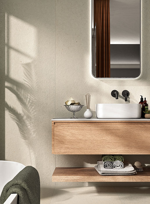 PAN-context-square-naturale-10mm-square-naturale-6mm-bathroom-002
