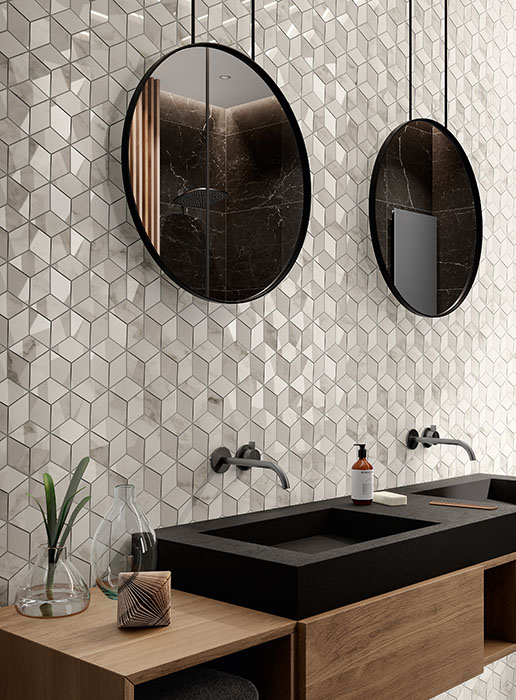 PAN-eternity-arabesquepearl-lux-mosaicokubic-10mm-bathroom-001