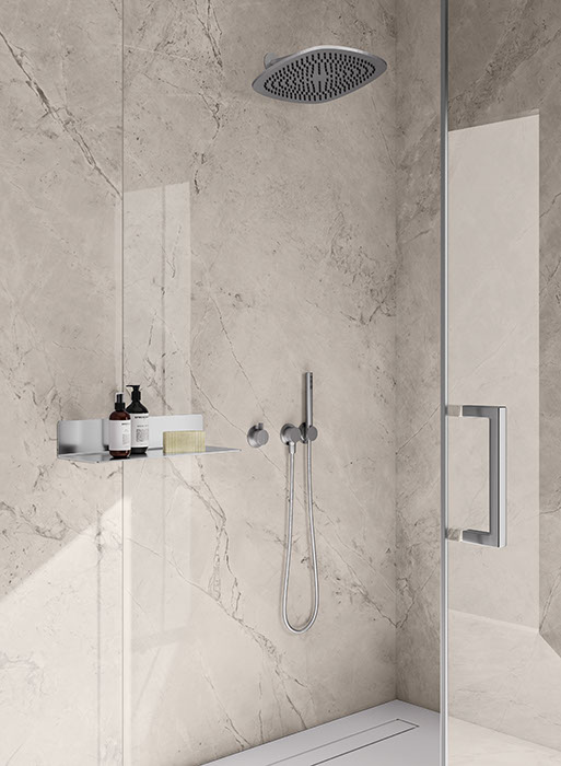 PAN-eternity-breachgrey-lux-6mm-bathroom-001
