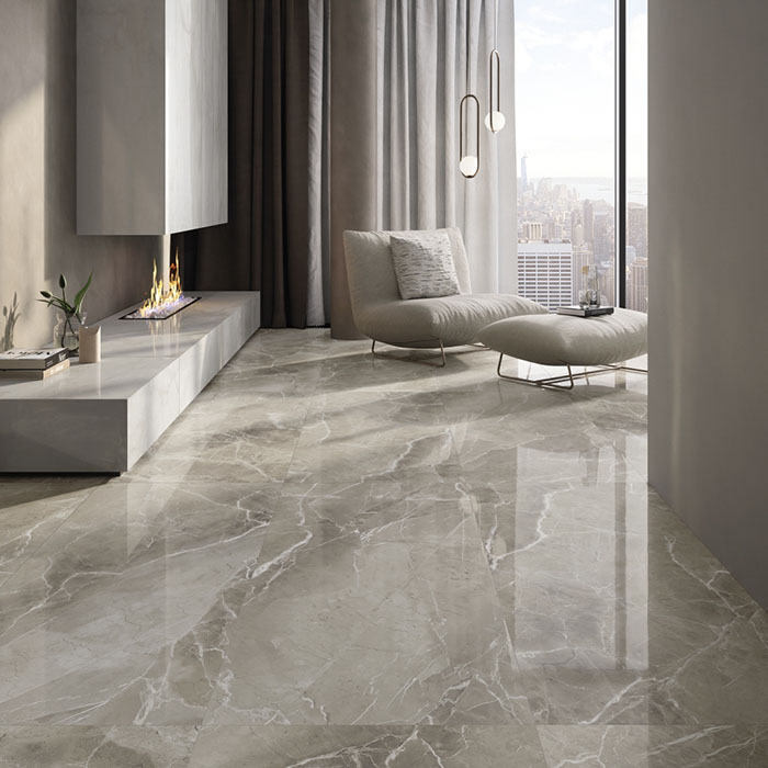 Purity of marble_living elegant greige_DD19