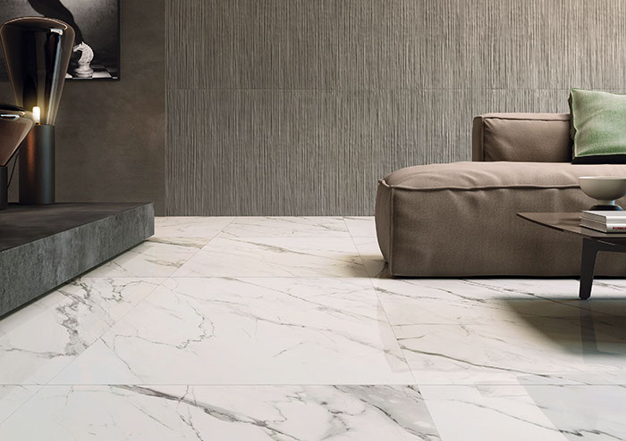 Supergres_purity_statuario_living_part1_DD16