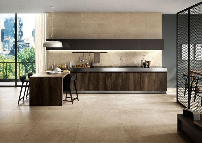 primestone-sandsoft-square-rect-cucina
