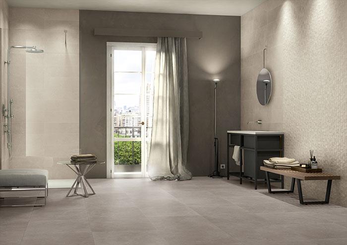 primestone-silversoft-square-rect-bagno