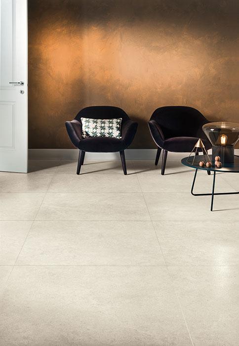 primestone-whitelux-indoor